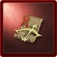 ParcheminderedistributionDEX.png