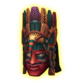 Masquemaya+is.png
